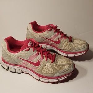 buy online 7f19b fa302 Nike Zoom Pegasus 28 womens shoes size 9.5